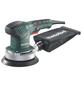 METABO Exzenterschleifer »SXE 3150«, 310 W, Ø: 150 mm-Thumbnail