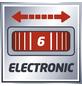 EINHELL Exzenterschleifer »TE-RS 18 Li«, 18V, ohne Akku-Thumbnail