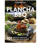 CAMPINGAZ Fachbuch »Premium Plancha meets BBQ Kochbuch«, Hardcover-Thumbnail