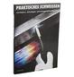 EINHELL Fachbuch Schweißtechnik »Praktisches Schweißen«, Taschenbuch-Thumbnail