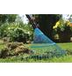 GARDENA Fächerbesen, Arbeitsbreite: 50 cm, Draht-Thumbnail