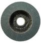 TOROFLEX Fächerschleifscheibe, Ø 115 mm, Zubehör für: Winkelschleifer-Thumbnail