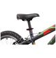 TRETWERK Fahrrad 20 Zoll-Thumbnail