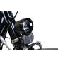 CHALLENGE Fahrrad, 20 Zoll, Unisex-Thumbnail