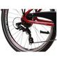 TRETWERK Fahrrad 24 Zoll-Thumbnail