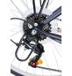 CHALLENGE Fahrrad, 26 Zoll-Thumbnail