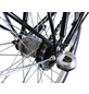 CHALLENGE Fahrrad 26 Zoll-Thumbnail