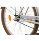 TRETWERK Fahrrad 26 Zoll-Thumbnail