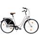 CHALLENGE Fahrrad, 26 Zoll, Damen-Thumbnail