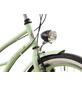 TRETWERK Fahrrad, 26 Zoll, Damen-Thumbnail