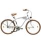 TRETWERK Fahrrad, 26 Zoll, Herren-Thumbnail