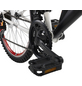ONUX Fahrrad, 26 Zoll, Herren-Thumbnail