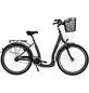 HAWK Fahrrad, 26 zoll, Unisex-Thumbnail