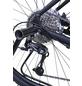 CHALLENGE Fahrrad 27,5 Zoll-Thumbnail