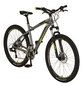 PROPHETE Fahrrad, 27,5 Zoll, Unisex-Thumbnail