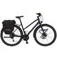PROPHETE Fahrrad, 28 Zoll-Thumbnail