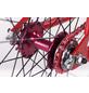 KCP Fahrrad, 28 Zoll-Thumbnail