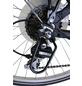 CHALLENGE Fahrrad 28 Zoll-Thumbnail