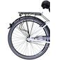 CHALLENGE Fahrrad, 28 Zoll-Thumbnail