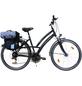 CHALLENGE Fahrrad, 28 Zoll, Damen-Thumbnail