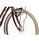 TRETWERK Fahrrad, 28 Zoll, Damen-Thumbnail