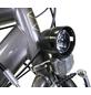 CHALLENGE Fahrrad, 28 Zoll, Herren-Thumbnail