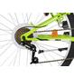 ONUX Fahrrad, 28 Zoll, Herren-Thumbnail