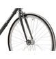 TRETWERK Fahrrad, 28 Zoll, Herren-Thumbnail