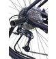 CHALLENGE Fahrrad 29 Zoll-Thumbnail