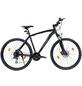 CHALLENGE Fahrrad, 29 Zoll-Thumbnail