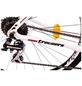 TRETWERK Fahrrad »Arch 1.0«, 28 Zoll, Herren-Thumbnail