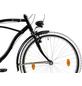 TRETWERK Fahrrad »Baron«, 26 Zoll-Thumbnail