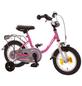 BACHTENKIRCH Fahrrad »Bibi «, 12,5 Zoll-Thumbnail