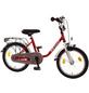 BACHTENKIRCH Fahrrad »Bibi «, 16 Zoll-Thumbnail