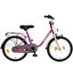 BACHTENKIRCH Fahrrad »Bibi «, 18 Zoll-Thumbnail