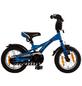 BACHTENKIRCH Fahrrad »Bronx Race «, 12,5 Zoll-Thumbnail