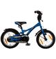 BACHTENKIRCH Fahrrad »Bronx Race «, 14 Zoll-Thumbnail