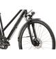 TRETWERK Fahrrad »Challenger 2.0«, 28 Zoll, Damen-Thumbnail