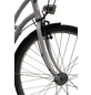 HAWK Fahrrad »City Classic Joy «, 28 Zoll-Thumbnail