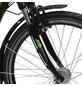 HAWK Fahrrad »City Comfort«, 28 Zoll, Damen-Thumbnail