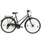 TRETWERK Fahrrad »City Explorer«, 28 Zoll, Damen-Thumbnail