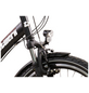 TRETWERK Fahrrad »City Rider «, 24 Zoll-Thumbnail