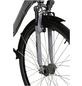 HAWK Fahrrad »City Wave«, 26 Zoll-Thumbnail