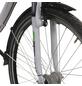 HAWK Fahrrad »City-Wave«, 26 Zoll, Damen-Thumbnail