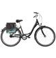 HAWK Fahrrad »City Wave «, 28 Zoll-Thumbnail
