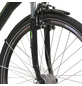 HAWK Fahrrad »City Wave«, 28 Zoll, Damen-Thumbnail