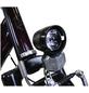 CHALLENGE Fahrrad »Citybike«, 26 Zoll-Thumbnail