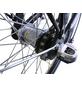 CHALLENGE Fahrrad »Citybike «, 26 Zoll-Thumbnail