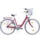 CHALLENGE Fahrrad »Citybike «, 28 Zoll-Thumbnail