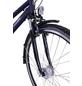 HAWK Fahrrad »Citytrek Deluxe Plus«, 28 zoll, Damen-Thumbnail